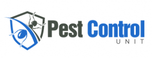Pest Control Unit